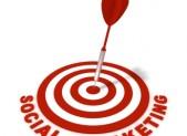 Vers un marketing social : Evolution et nouvelles pratiques