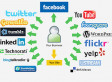 Marketing de rupture : Vers un rapprochement du client/consommateur